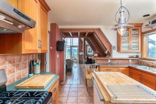 Photo 15: 1600 Covey Run Rd in Sooke: Sk East Sooke House for sale : MLS®# 874951