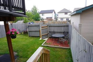 Photo 47: 75 Bridlewood Close SW in Calgary: Bridlewood Detached for sale : MLS®# A1130942