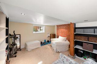 Photo 16: 913 Darwin Ave in : SW Gateway House for sale (Saanich West)  : MLS®# 886230