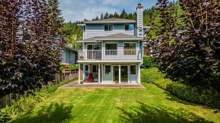Photo 22: 626 BENTLEY Road in Port Moody: North Shore Pt Moody House for sale : MLS®# R2613182