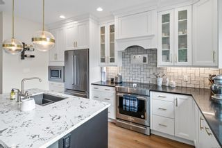 Photo 9: 247 North Shore Rd in : Du Lake Cowichan Half Duplex for sale (Duncan)  : MLS®# 886418
