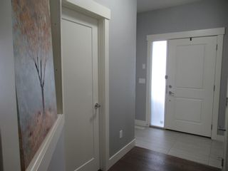 Photo 16: 1447 Aldrich Place: Carstairs Detached for sale : MLS®# A1130977