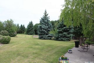 Photo 46: 8 West Park Drive in Battleford: Residential for sale : MLS®# SK833573