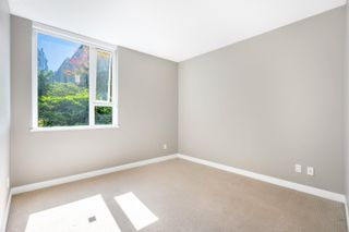 Photo 7: 111 508 W 29TH Avenue in Vancouver: Cambie Condo for sale (Vancouver West)  : MLS®# R2610015