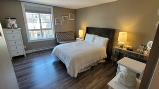 """Photo 5: 48 7171 STEVESTON Highway in Richmond: Broadmoor Townhouse for sale in """"CASSIS"""" : MLS®# R2598748"""