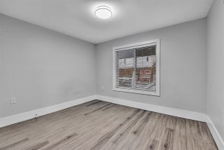 Photo 7: 9127 146 Street in Surrey: Bear Creek Green Timbers House for sale : MLS®# R2528795