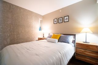 Photo 22: 504 999 SEYMOUR STREET in Vancouver: Downtown VW Condo for sale (Vancouver West)  : MLS®# R2606453