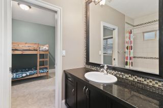 Photo 26: 333 AVALON Drive in Port Moody: North Shore Pt Moody House for sale : MLS®# R2534611