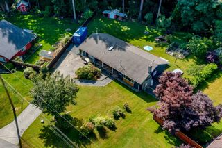 Photo 46: 1788 Fern Rd in : CV Courtenay North House for sale (Comox Valley)  : MLS®# 878750