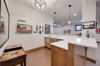 Photo 47: 279 WINDERMERE Drive NW: Edmonton House for sale