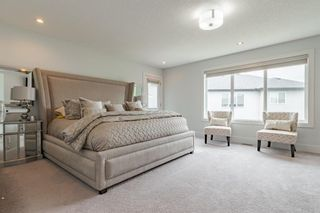 Photo 27: 313 KINNIBURGH Cove: Chestermere Detached for sale : MLS®# A1118572