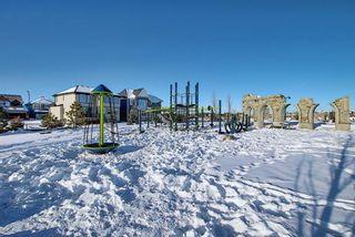 Photo 48: 111 Legacy Glen Terrace SE in Calgary: Legacy Detached for sale : MLS®# A1056518