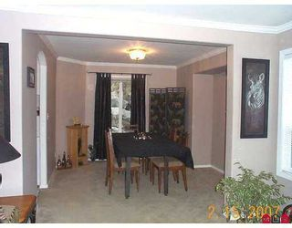 """Photo 3: 5325 GOLDSPRING Place in Sardis: Promontory House for sale in """"PROMONTORY"""" : MLS®# H2604557"""