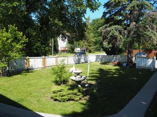 Photo 10: 159 Ashland Avenue in Winnipeg: Fort Rouge / Crescentwood / Riverview Single Family Detached for sale (Central Winnipeg)  : MLS®# 1516673