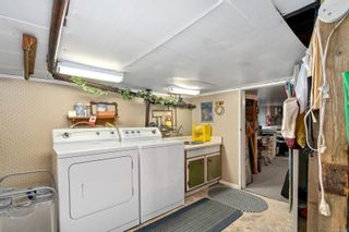 Photo 18: 1224 Chapman St in Victoria: Vi Fairfield West House for sale : MLS®# 859273