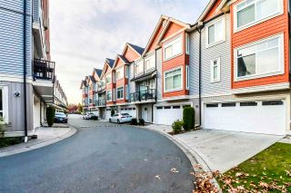 """Photo 20: 3 12091 70 Avenue in Surrey: West Newton Townhouse for sale in """"THE WALKS"""" : MLS®# R2578202"""