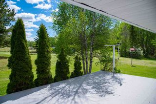 Photo 41: 15 1121 HWY 633: Rural Parkland County House for sale : MLS®# E4246924