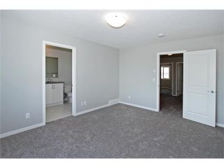 Photo 22: 158 WALGROVE Drive SE in Calgary: Walden House for sale : MLS®# C4075055