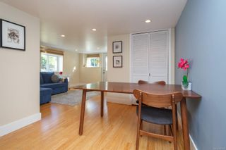 Photo 44: 1314 Balmoral Rd in : Vi Fernwood House for sale (Victoria)  : MLS®# 857803