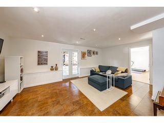 Photo 23: 1479 53A Street in Delta: Cliff Drive House for sale (Tsawwassen)  : MLS®# R2579866
