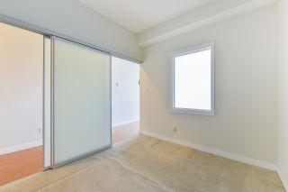 Photo 18: 2103 13399 104 Avenue in Surrey: Whalley Condo for sale (North Surrey)  : MLS®# R2229782