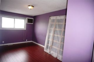 Photo 18: 4311 6 Avenue SE in Calgary: Forest Heights House for sale : MLS®# C4138677