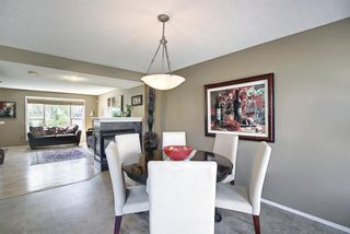 Photo 12: 83 Tuscany Springs Way NW in Calgary: Tuscany Detached for sale : MLS®# A1125563
