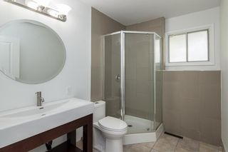 Photo 15: 10207 7 Street SW in Calgary: Southwood Detached for sale : MLS®# C4203989