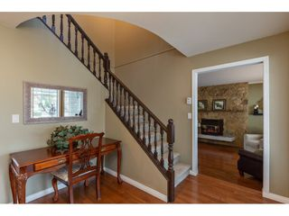 Photo 6: 3452 MT BLANCHARD Place in Abbotsford: Abbotsford East House for sale : MLS®# R2539486