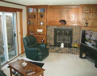 Photo 7:  in CALGARY: McKenzie Lake Residential Detached Single Family for sale (Calgary)  : MLS®# C3217825