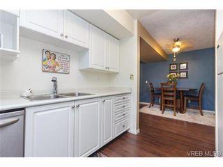 Photo 6: 204 3157 Tillicum Rd in VICTORIA: SW Tillicum Condo for sale (Saanich West)  : MLS®# 719153