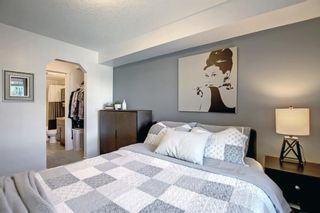 Photo 20: 1302 279 Copperpond Common SE in Calgary: Copperfield Apartment for sale : MLS®# A1146918