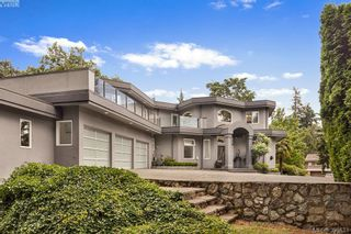 Photo 25: 986 Perez Dr in VICTORIA: SE Broadmead House for sale (Saanich East)  : MLS®# 791148