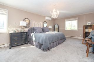 Photo 17: 6315 Clear View Rd in : CS Martindale House for sale (Central Saanich)  : MLS®# 871039
