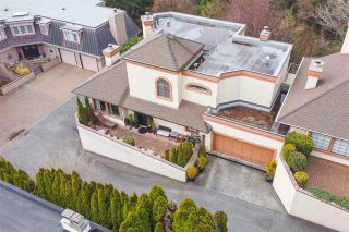 Photo 34: 1309 133A STREET in Surrey: Crescent Bch Ocean Pk. House  (South Surrey White Rock)  : MLS®# R2570829