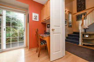 Photo 27: 1003 Kingsley Cres in : CV Comox (Town of) House for sale (Comox Valley)  : MLS®# 886032