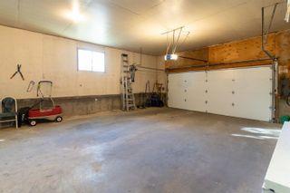 Photo 29: 155 MILLBOURNE Road E in Edmonton: Zone 29 House for sale : MLS®# E4265815