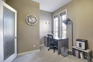 Photo 21: 114 Panatella Close NW in Calgary: Panorama Hills Detached for sale : MLS®# A1094041