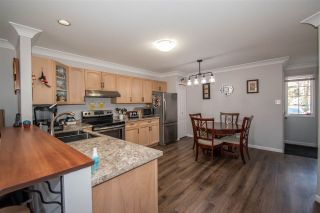 Photo 3: 38 1205 MONTREAL Street in Smithers: Smithers - Town Townhouse for sale (Smithers And Area (Zone 54))  : MLS®# R2567399