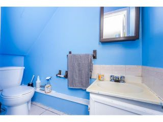 Photo 18: 46 9400 128 Street in Surrey: Queen Mary Park Surrey Townhouse for sale : MLS®# R2331713