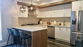 """Photo 37: 4 33209 CHERRY Avenue in Mission: Mission BC Townhouse for sale in """"58 ON CHERRY HILL"""" : MLS®# R2624783"""
