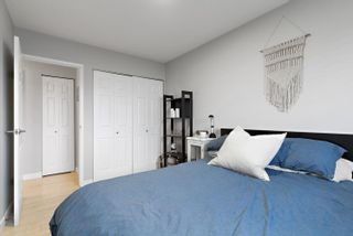 Photo 25: 3918 25 Avenue in Edmonton: Zone 29 House for sale : MLS®# E4250805