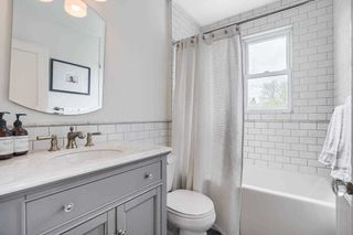 Photo 24: 298 St Johns Road in Toronto: Runnymede-Bloor West Village House (2-Storey) for sale (Toronto W02)  : MLS®# W5233609