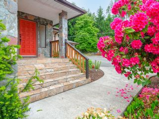 Photo 42: 530 Noowick Rd in : ML Mill Bay House for sale (Malahat & Area)  : MLS®# 877190
