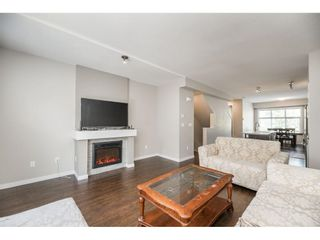 Photo 6: 72 6123 138 Street in Surrey: Sullivan Station Townhouse for sale : MLS®# R2589753