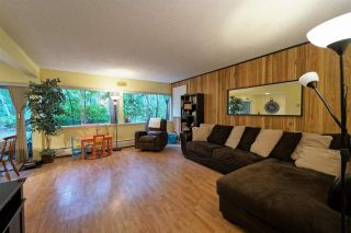 "Photo 9: 859 WESTVIEW Crescent in North Vancouver: Upper Lonsdale Condo for sale in ""Cypress Gardens"" : MLS®# R2255255"