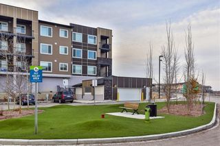 Photo 27: 7 4 SAGE HILL Terrace NW in Calgary: Sage Hill Apartment for sale : MLS®# A1088549