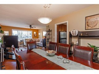 """Photo 8: 6217 172 Street in Surrey: Cloverdale BC House for sale in """"West Cloverdale"""" (Cloverdale)  : MLS®# R2534723"""