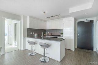 Photo 6: 1902 6658 DOW Avenue in Burnaby: Metrotown Condo for sale (Burnaby South)  : MLS®# R2617975