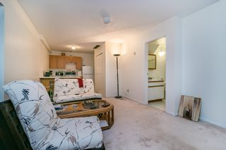Photo 18: 1776 LANGAN Avenue in Port Coquitlam: Central Pt Coquitlam House for sale : MLS®# R2620273